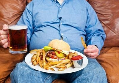 bed disorder do you have a binge eating disorder bed medgurus