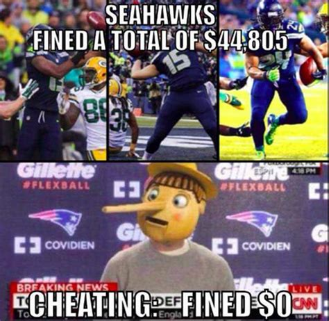 Super Bowl Meme - pics for gt nfl memes 2015 super bowl