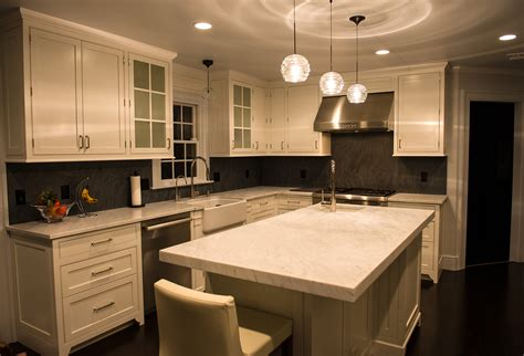 The Kitchen Westport Ct by Gallery Of Lagonia S New Home Renovation And Commercial
