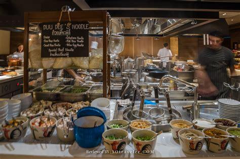 goji kitchen bar marquis bangkok turkish 124 sotraveler
