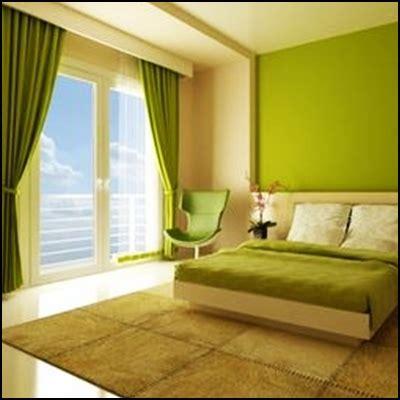 design lu bilik tidur aku bukan bidadari tips dekorasi warna dan idea bilik