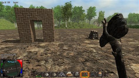 7 Tips To Find A In 7 Days by 7 Days To Die Beginner Tips And Tricks 7 Days To Die