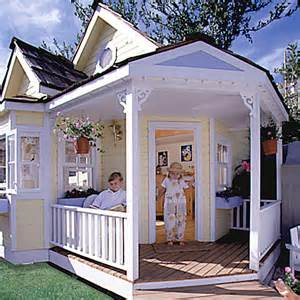 cottage playhouse cottage playhouse and luxury baby cribs in baby furniture