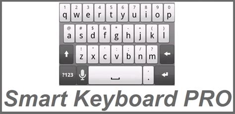 android apk data smart keyboard pro android apk v4 11 1 mega - Smart Keyboard Pro Apk