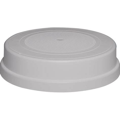 redback c0715 surface mount ceiling speaker 200mm 8 quot 5w