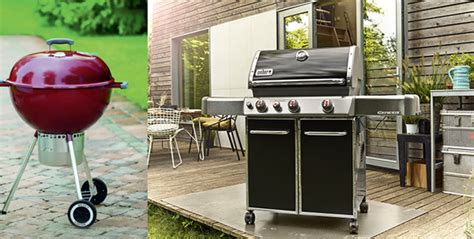 Cheminee D Exterieur Weber by Grills Saveurs Barbecue Weber Chemin 233 E D Ext 233 Rieur