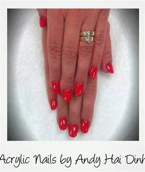 wide nail beds 25 best ideas about wide nails on pinterest wide tip nails opi passion and oval nails