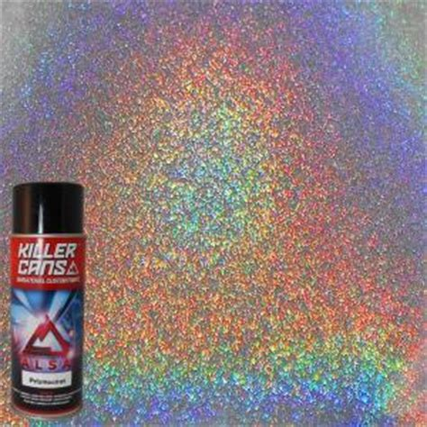home depot paint can alsa refinish 12 oz prizmacoat killer cans spray paint kc
