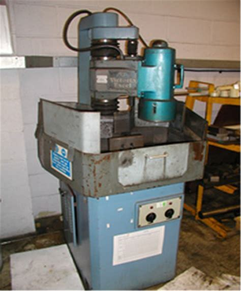 swing grinder machine used jones shipman grinders surface grinding machines