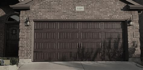 Overhead Doors Fort Worth Garage Doors Fort Worth Kw Gardens White Rock Menu