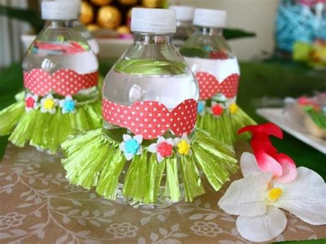 hawaiian luau party ideas for adults best home design