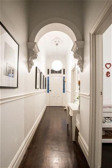classic country hallway hallway decorating ideas classic victorian hallway entryway pinterest