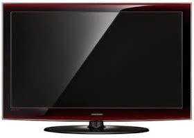 Samsung J111f Mesin Normal Lcd Rusak masud electronic rantau berbagai kerusakan pada tv lcd