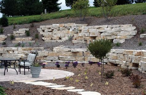 Landscape Supply Rockford Il Outcropping Definition What Is