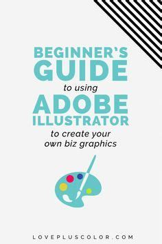 illustrator structured learning a beginner s guide books best 25 create your own ideas on create your