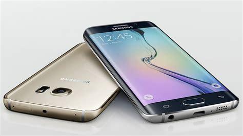 Harga Samsung Galaxy S7 Edge Erafone daftar harga smartphone populer minggu ini 10 juni 2016