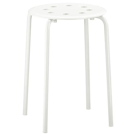 what does ikea mean marius stool white ikea