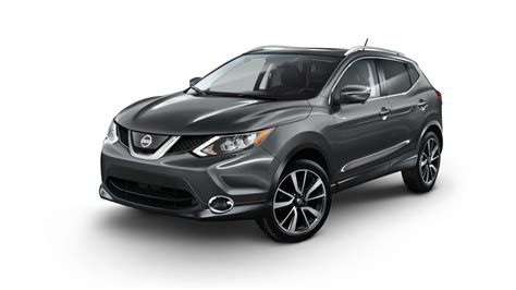 nissan rogue sport 2017 blue what is the 2017 nissan rogue sport