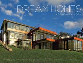 Dream House Nyc by Dream Homes Of Metro New York