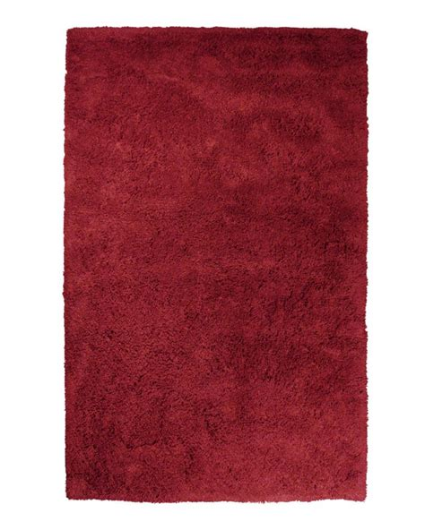 area rugs canada shag area rugs in canada canadadiscounthardware