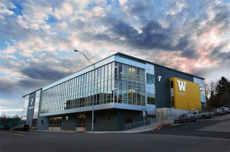 Design Center Tacoma | seattle djc com local business news and data