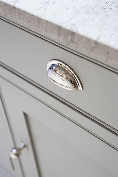 chrome kitchen cabinet hardware kitchen cabinet