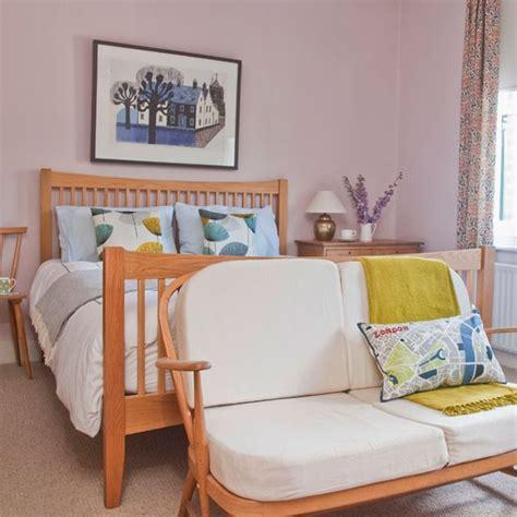 mid century traditional traditional mid century style bedroom bedroom ideas