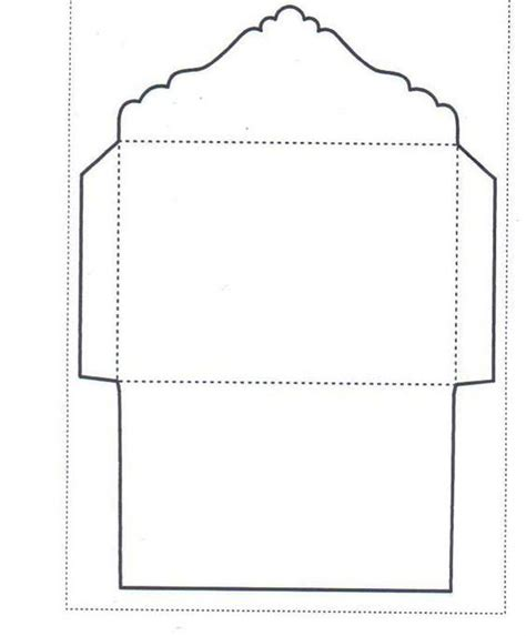 template for envelope printing 1000 ideas about envelope templates on