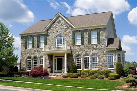 buy a house in maryland 9 of the top places to buy a home in maryland are in montgomery county montgomery