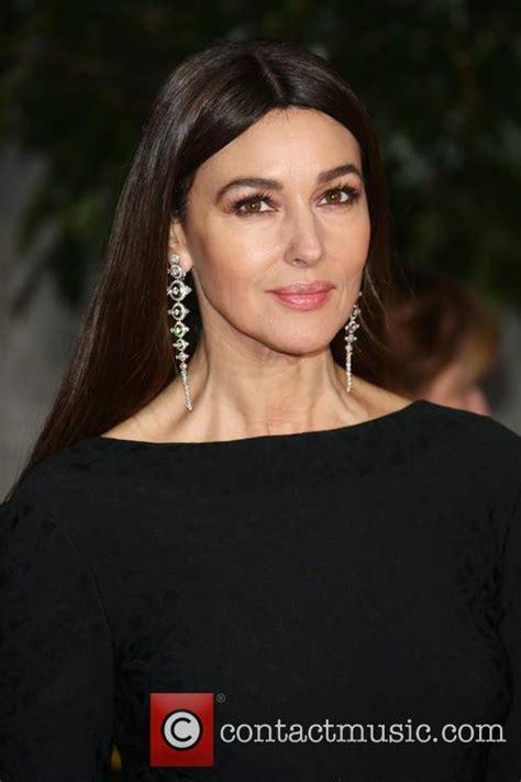 monica bellucci contact monica bellucci ee british academy film awards bafta