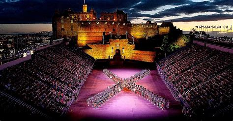 buy edinburgh tattoo tickets online edinburgh military tattoo free tattoo pictures