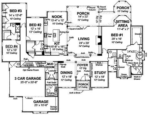 house plans with bonus room upstairs house plans with bonus room upstairs 28 images house plans with bonus rooms
