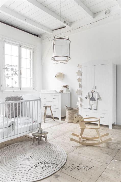 Kinderzimmer Nordisch Gestalten by Nordisch Jdjdn Kinderzimmer Babyzimmer