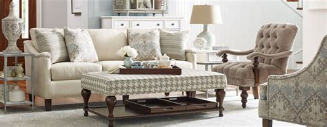 Furniture Catonsville by Stylish Home Furnishings At Our Baltimore Md Discount