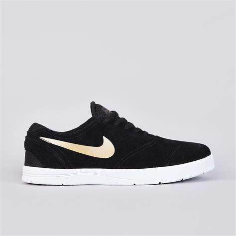 Sepatu Nike Eric Koston nike sb eric koston nike sb koston max provincial