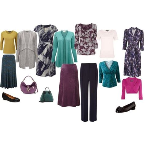capsule wardrobe for retired women capsule wardrobe for mature woman capsule travel