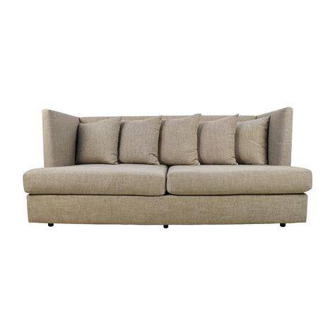 ian sofa ian sofa crate and barrel mjob blog