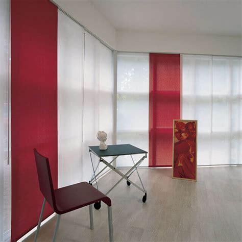 Raumteiler Zum Schieben by Fl 228 Chenvorh 228 Nge Zum Schieben Moderne Raumteiler