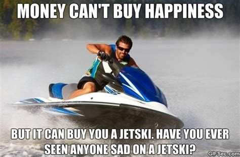 Money Memes - money meme 2015