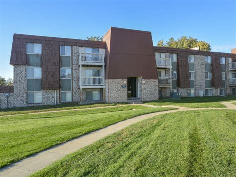 legacy crossing omaha ne apartment finder