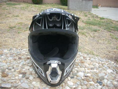 lbz motocross gear buy lbz cowprint motocross size 33 motorcycle in
