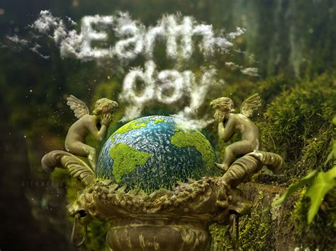 photos for day earth day wallpapers pictures images
