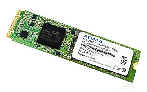 team ssd msata m 2 2280 128gb adata sp900 m 2 2280 128gb sata iii solid state drive