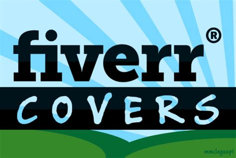 Fiverr Gig Give You A | make you a neat fiverr gig gallery cover photo
