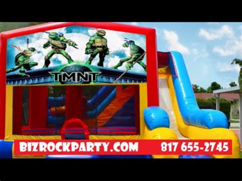 bounce house rental fort worth bounce house rental fort worth arlington tx youtube