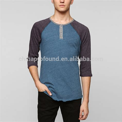 Kaos One Nw 03 Logo T Shirt Raglan Anime Op alibaba manufacturer directory suppliers manufacturers exporters importers
