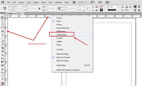 membuat layout buku dengan indesign cara membuat layout buku dengan adobe indesign bekerja