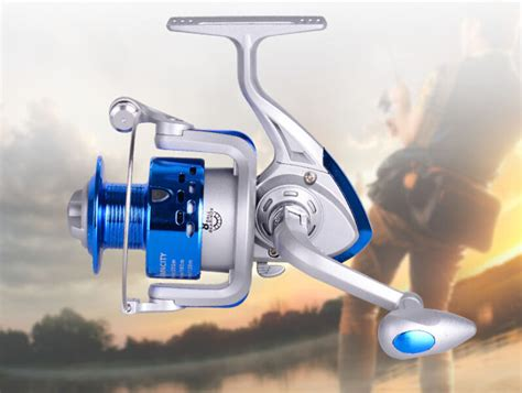 Tang Kail Pancing Stainless Steel Fishing Hook Remover reel pancing cs5000 8 bearing blue jakartanotebook