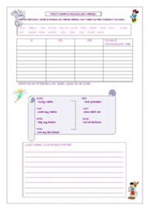 hitler biography worksheet english worksheets simple past worksheets page 315