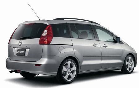 voiture porte coulissante 5 places voiture porte coulissante 5 places menuiserie image et